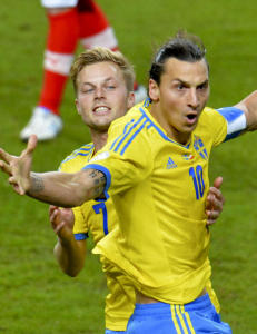 I morgen blir Sveriges VM-framtid bestemt