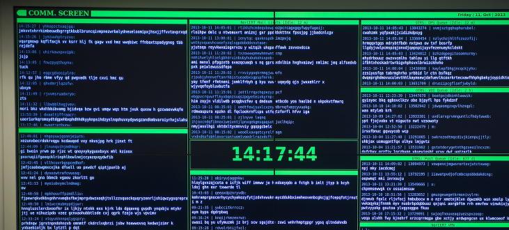 Sjekk din datasikkerhet med vår testmotor