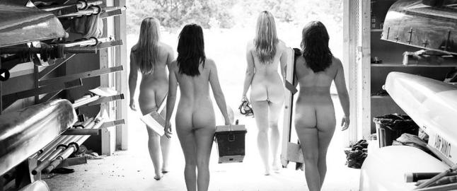 operere underlivet nakne mennesker