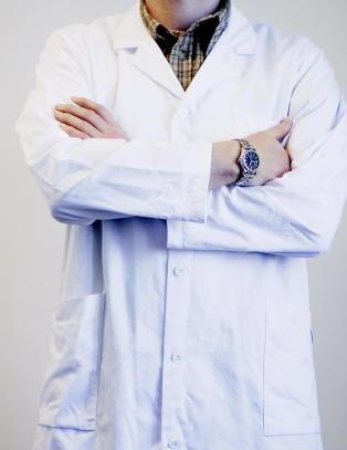 Kreftorganisasjoner i USA anklages for milliardsvindel