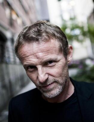 NRK dropper Nesb�-serie, TV 2 overtar