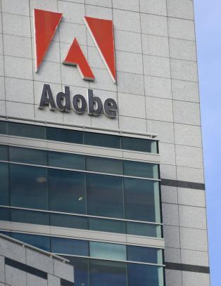 Hackere stjal 150 millioner passord fra Adobe, slik sjekker du om du m� bytte dine