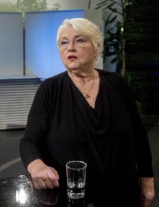 Christensen f�r st�tte av Breivik-venninne