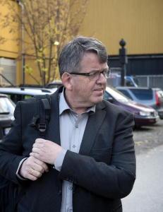 Hva �ygard-saken forteller om norsk distriktspolitikk