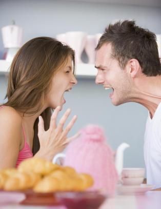 komme over kjærlighetssorg kvinnens orgasme