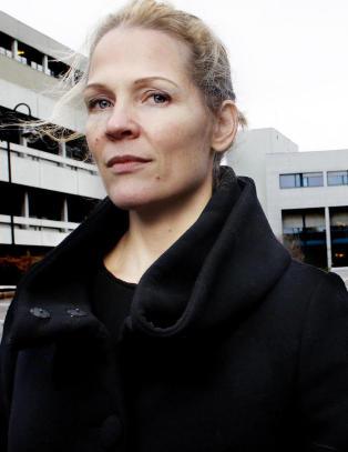 - Uten Anders Behring Breiviks d�rlige barndom, hadde 22. juli trolig ikke v�rt mulig