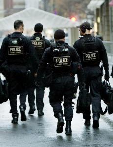 - Secret Service-agenter har kj�pt prostituerte og bes�kt bordeller i 17 land