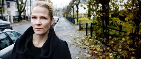 Breivik-bok topper svensk bestselger-liste
