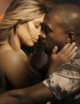 sextase kjendis sexvideo