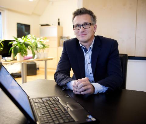 NAV-dokumenter, sykemeldinger og andre intime opplysninger om arbeidstakere flyter på internett