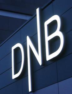 Evry mister kontrakt med DNB etter nettbanktr�bbel