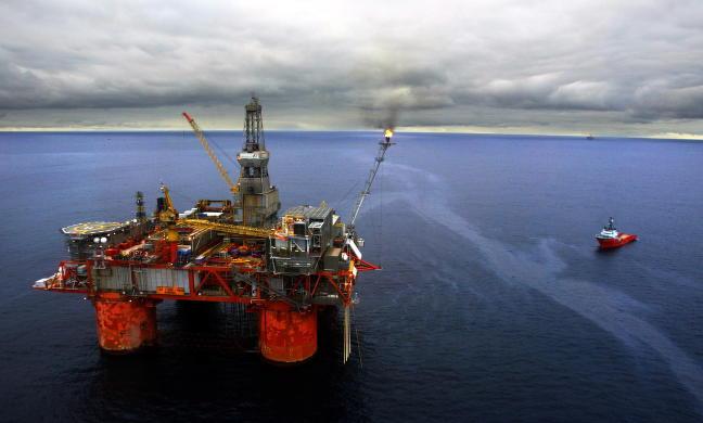 Sensitive dokumenter om norsk oljebransje lå åpent på nett