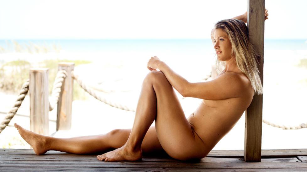 therese johaug nakenbilder escorte in norway