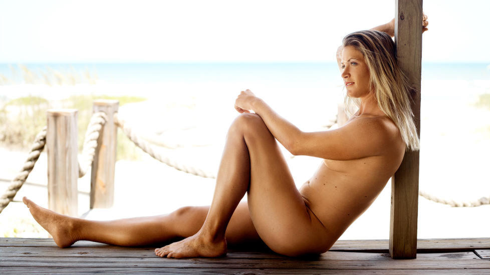 eskortepiker norge therese johaug nakenbilder