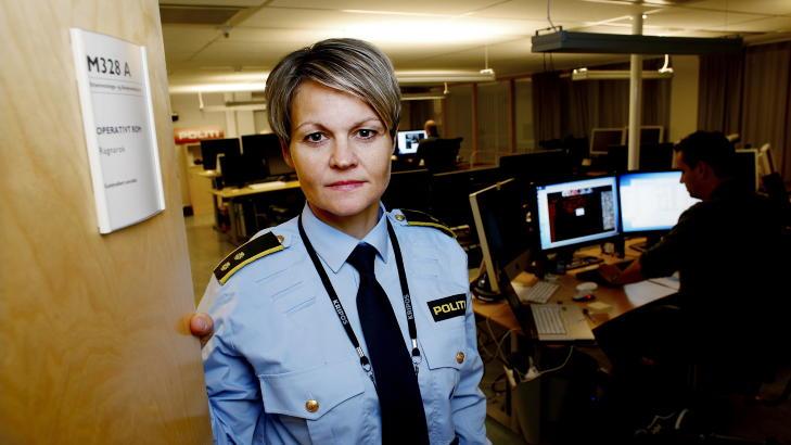 må ti hele tiden norske snapchat nakenbilder