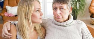 Jane (53) vil til Sveits for å ta sitt eget liv.