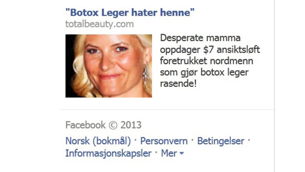resultat ekstra norske porno bilder