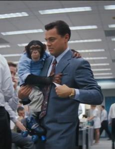 Dyrevernere boikotter DiCaprio-film