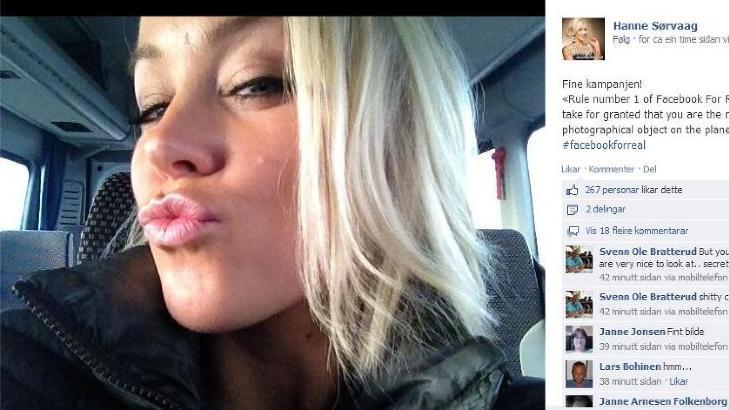 norske kjendiser nakenbilder no escort