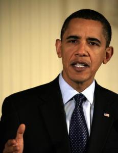 Obama vurderer NSA arbeidsmetoder