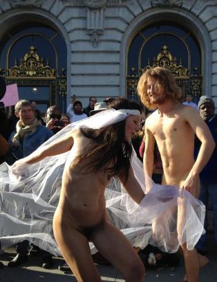 naken jenter kvinnelig