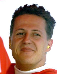 Schumachers tilstand er �kritisk, men stabil�