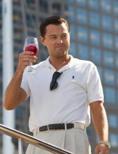 Ny Leonardo DiCaprio-film kan havne i malaysisk rett