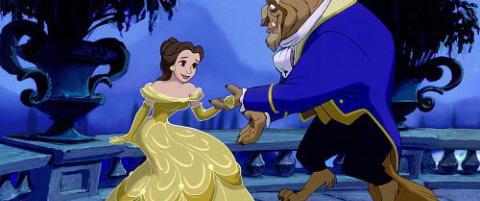 Disney-klassiker settes opp for f�rste gang i Norge