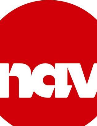 Det er lett � g� seg vill: Slik finner du veien i NAV-systemet