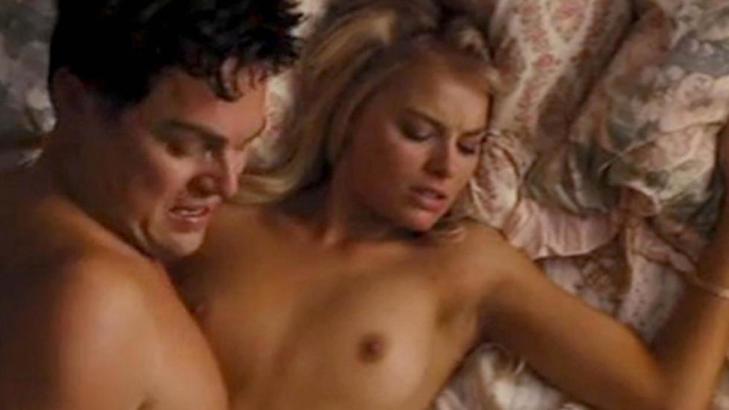 norske porno skuespillere sexy spill