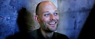 Eskil Vogts debutspillefilm til filmfestivalen i Berlin