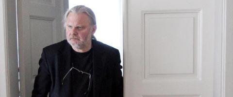 Skal man tro oddsen, kan Jon Fosse vinne Nobels litteraturpris