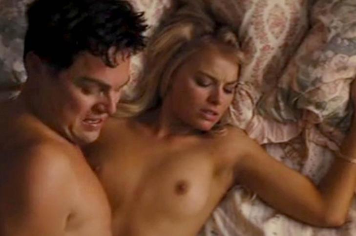 sexscener i svenska filmer