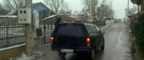 UD bekrefter at sikkerhetsstyrker drepte nordmann i Serbia