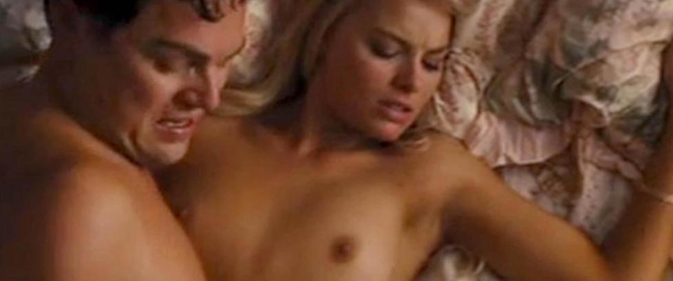 erotiske noveller danmark norsk porno skuespiller