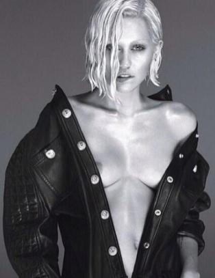 Miley Cyrus kaster kl�rne