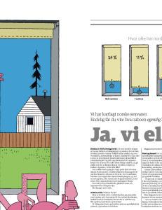 Dagbladet vant eneste norske medalje i avis-VM