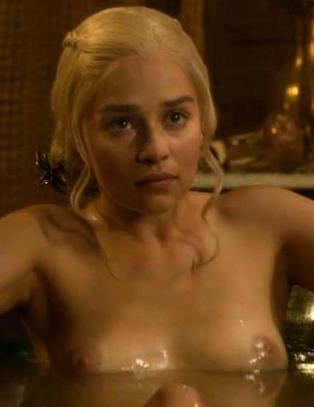 norsk eskort norske kjendiser nakenbilder