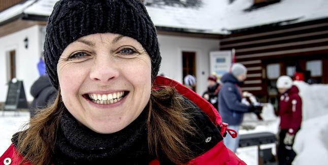 Styremedlem Liv Grete kan sparke Norling fra Brann