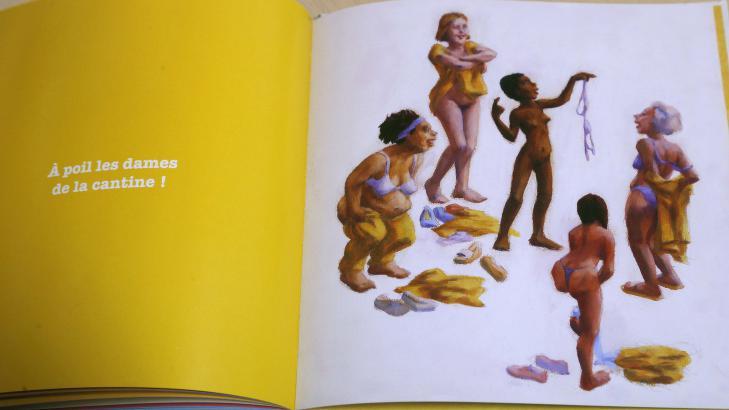 norske nakene gutter homo oslo dating