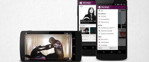 Vil utfordre Spotify med rikere musikkopplevelse