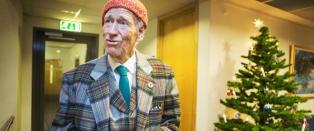 Forbes bommet grovt p� Norges rikeste og glemte 12 nordmenn