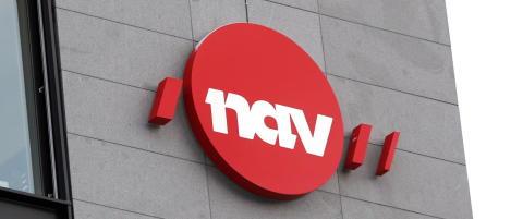 Her er folkets dom over Nav