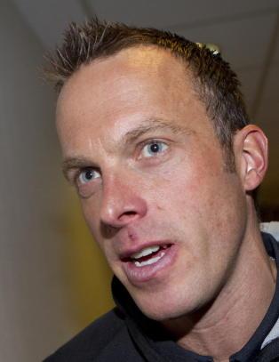 NRK sender ikke den omstridte, svenske dopingdokumentaren