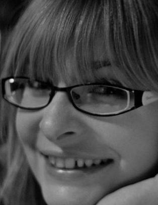 Elisabeth (25) var Norges f�rste p� Twitter