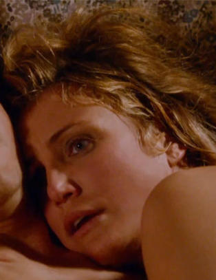 gratis sex video mette marit naken