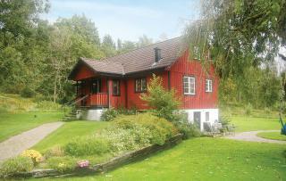 Billig hus til leie i sverige