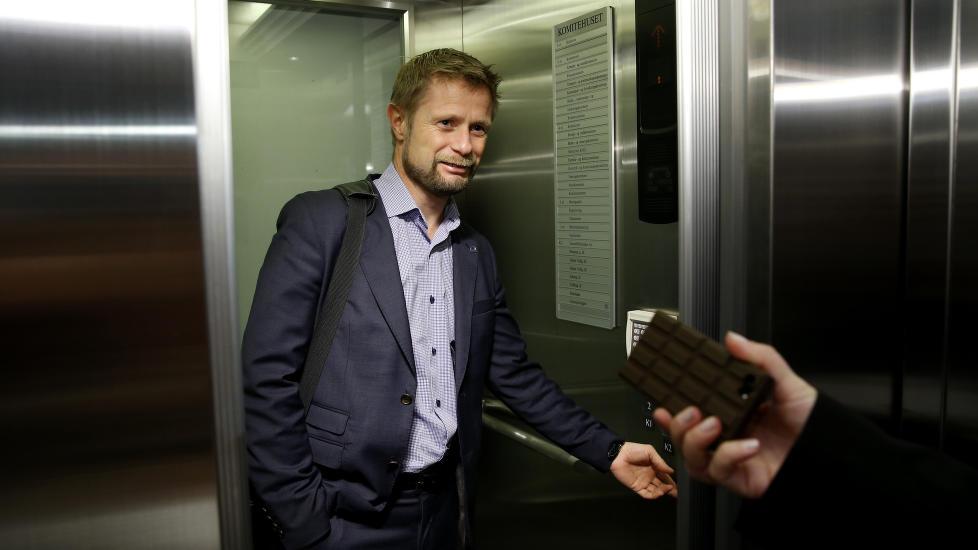 norsk bdsm reservere seg mot nummeropplysning