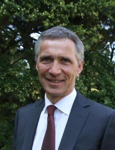 Regningen for norsk NATO-sjef ble p� sju millioner