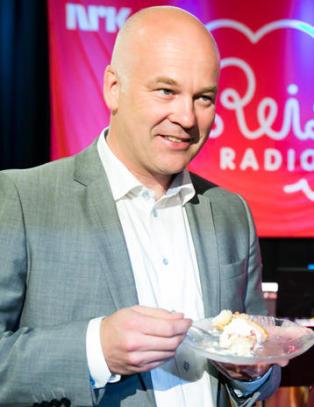 Mediebransjen i Bergen flytter offisielt sammen